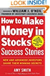 How to Make Money in Stocks Success S...