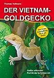 echange, troc Thomas Hofmann - Der Vietnam-Goldgecko