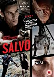 Salvo [DVD]