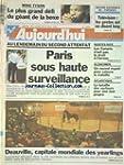 AUJOURD'HUI [No 15850] du 19/08/1995...