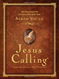 Jesus Calling: Devotional Journal (1400322898) by Young, Sarah
