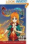 Saigami, Vol.1