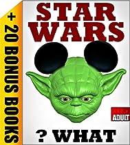 Star Wars: 350+ Best Memes & Jokes In One (star Wars Jokes, Star Wars Memes) (+ 20 Bonus Books) From Funny Meme Books