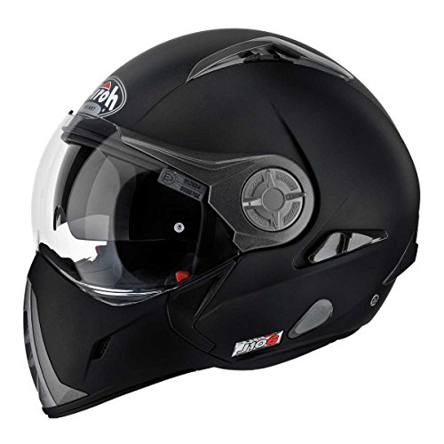 Airoh-Moto-Casco-J106