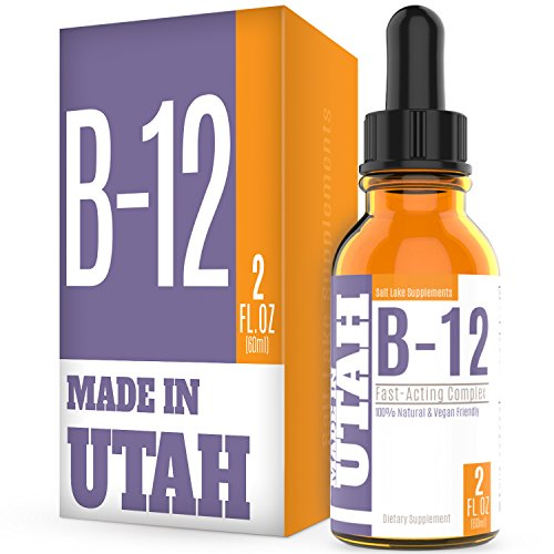 Vitamin-B12-Liquid-Drops-Best-Way-To-Instantly-Boost-Energy-Levels-And-Speed-Up-Metabolism-Made-in-Our-Lab-in-Utah-2-Fluid-Ounces