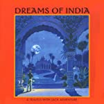 Dreams of India: A Jack Flanders Adventure | Meatball Fulton
