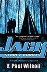 Jack: Secret Circles (Repairman Jack)