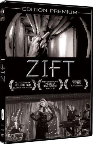ZIFT (DVD)