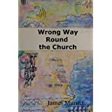 Wrong Way Round the Church: Mariana in Spain and France