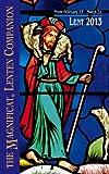 2013 Magnificat Lenten Companion