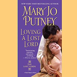 Loving a Lost Lord | [Mary Jo Putney]
