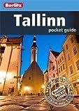Berlitz: Tallinn Pocket Guide (Berlitz Pocket Guides)