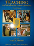 img - for Teaching: An Introduction to the Profession book / textbook / text book