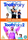 Tooth Fairy/Tooth Fairy 2 [DVD]