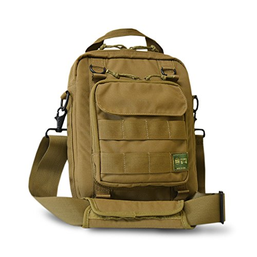 skooba-design-s-4-tablet-courier-khaki-200102