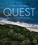 img - for The Human Quest: Prospering Within Planetary Boundaries book / textbook / text book