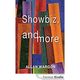 Showbiz, and More