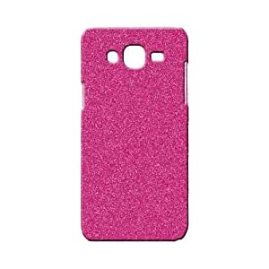 BLUEDIO Designer 3D Printed Back case cover for Samsung Galaxy J2 - G6883