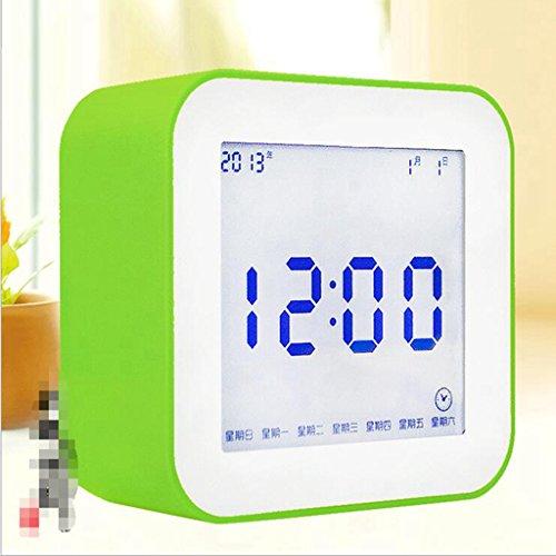 weishenmen-creative-ruotare-lallarme-della-settimana-della-moda-allarme-mute-smart-il-letto-luce-not