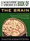 The Scientific American Book of the Brain (Scientific American)