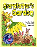 Grandfather's Garden (Mom's Choice Awards Recipient)