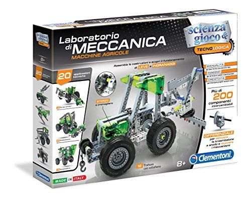 clementoni-13954-laboratorio-di-meccanica-macchine-agricole