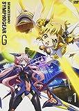 戦姫絶唱シンフォギアG 1(初回限定版) [DVD]