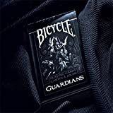Bicycle Guardians gioco