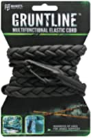 McNett Tactical Gruntline Deluxe Multifunctional Elastic Cord