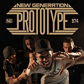 Prototype [Explicit]