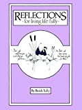 Reflections for Living Life Fully