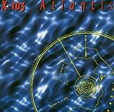 Songtexte von X-103 - Atlantis