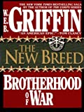 The New Breed: Book 3 (Brotherhood of War)