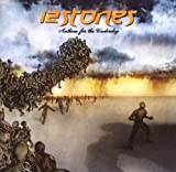 Anthem for the Underdog an album by 12 Stones