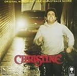 Christine Score