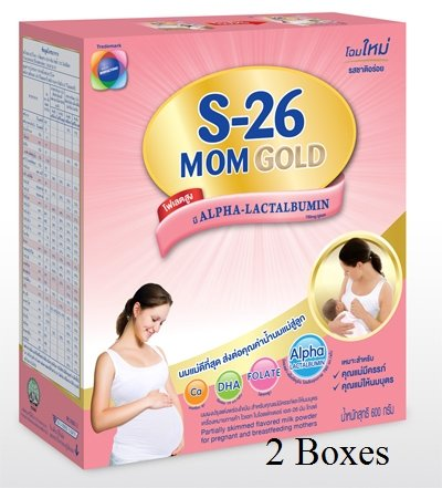 wyeth-s-26-mom-gold-milk-powder-instant-alpha-lactalbumin-formulas-delicious-flavor-for-pregnantand-