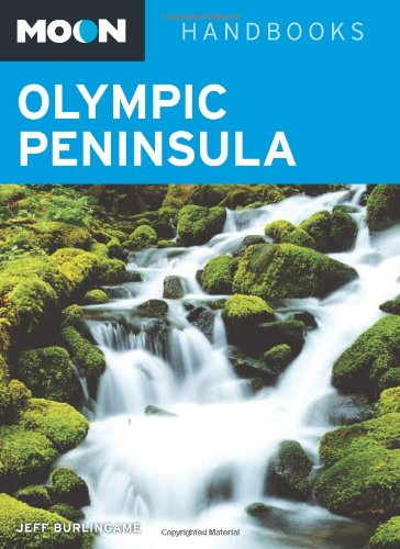 moon-handbooks-olympic-peninsula