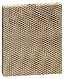 #10 Aprilaire Humidifier Replacement Water Panel