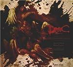 DmC Devil may Cry : Une com�die divine