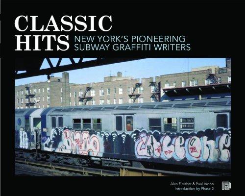 classic-hits-new-yorks-pioneering-subway-graffiti-writers
