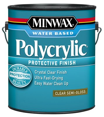 minwax-water-based-polycrylic-water-based-exterior-interior-semi-gloss-clear-1-gl