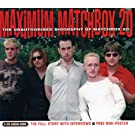 Maximum Matchbox Twenty