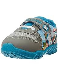 Doraemon Boy's Sneakers
