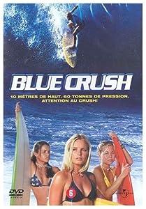 Blue Crush [FR Import]