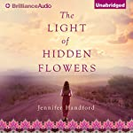 The Light of Hidden Flowers | Jennifer Handford