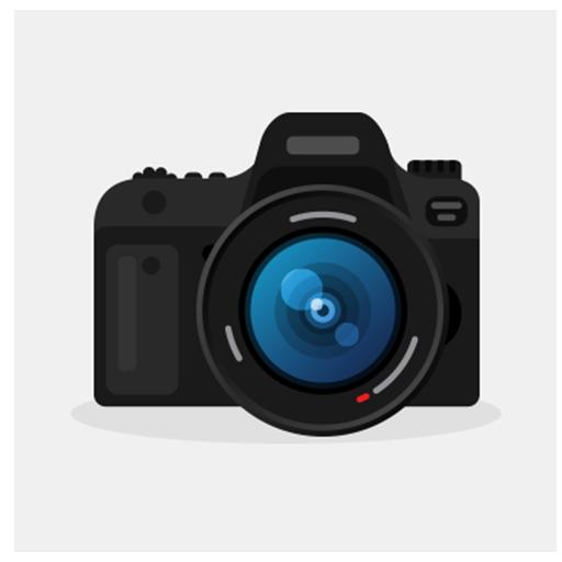 Advance Camera (Free Advance compare prices)