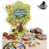 Educational Insights The Sneaky, Snacky Squirrel Game with Free Storage Bag at Sears.com