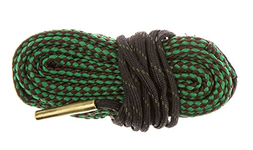 Why Choose AR15 Ultimate Gun Bore Cleaner for Rifle & Pistol .22 .223 5.56 AR15 M16