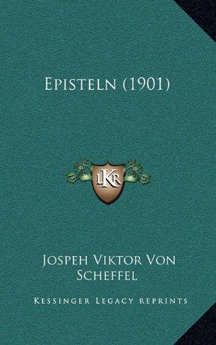 Episteln (1901)