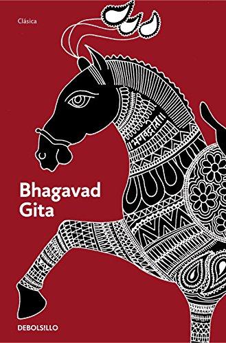 Bhagavad Gita (CLÁSICA)